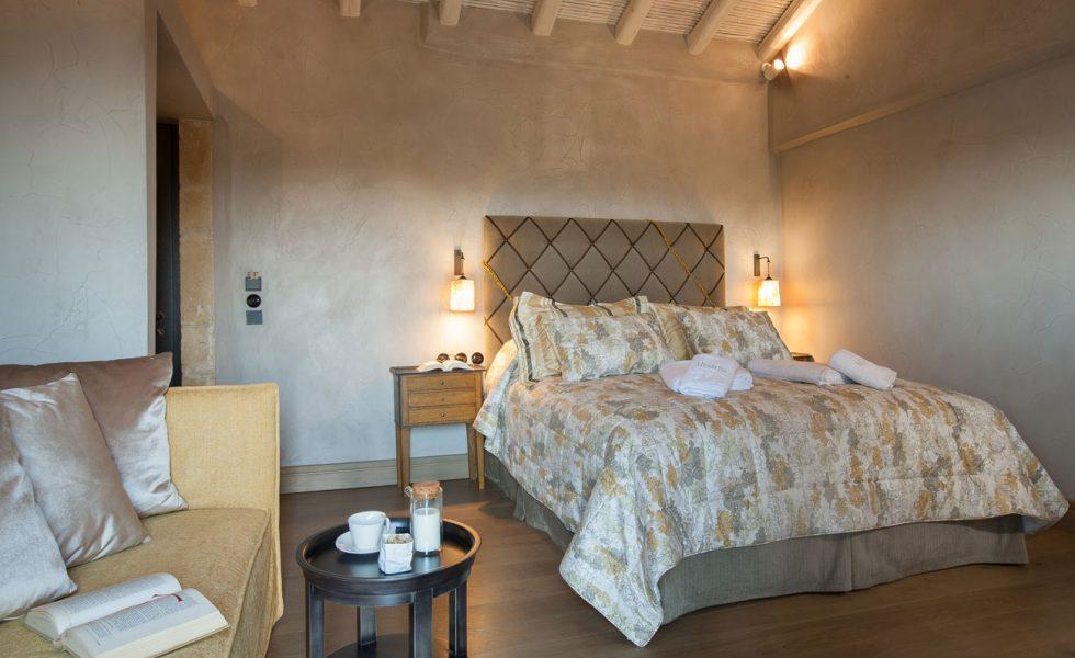 alistos-hotel-excecutiver-suite