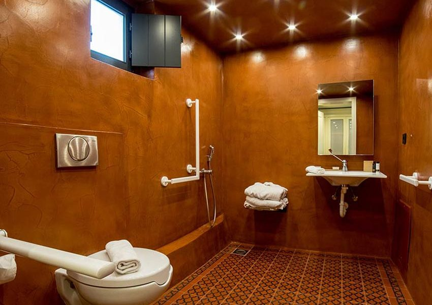 bathroom-disable-friendly