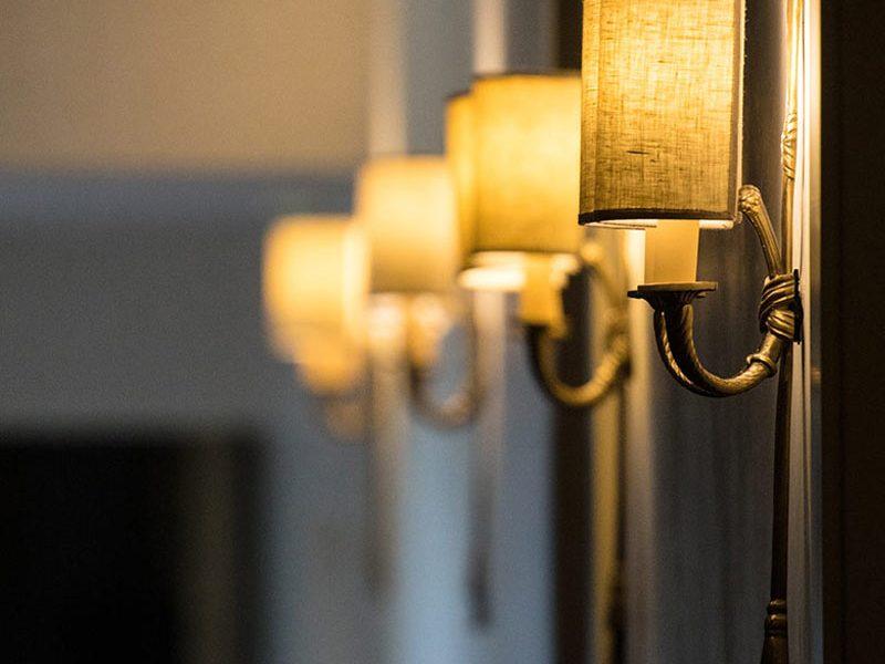 alistos-hotel-interior-details