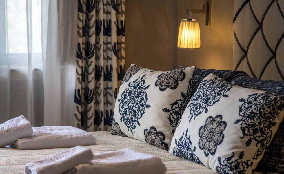 junior-suite-bed