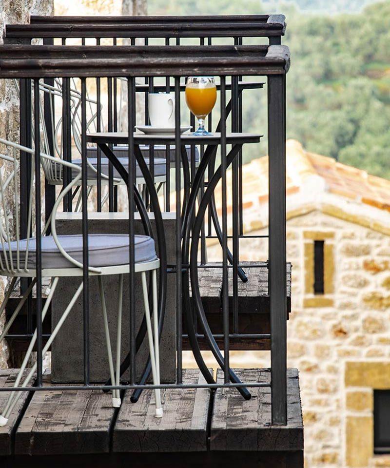 executive-room-balcony