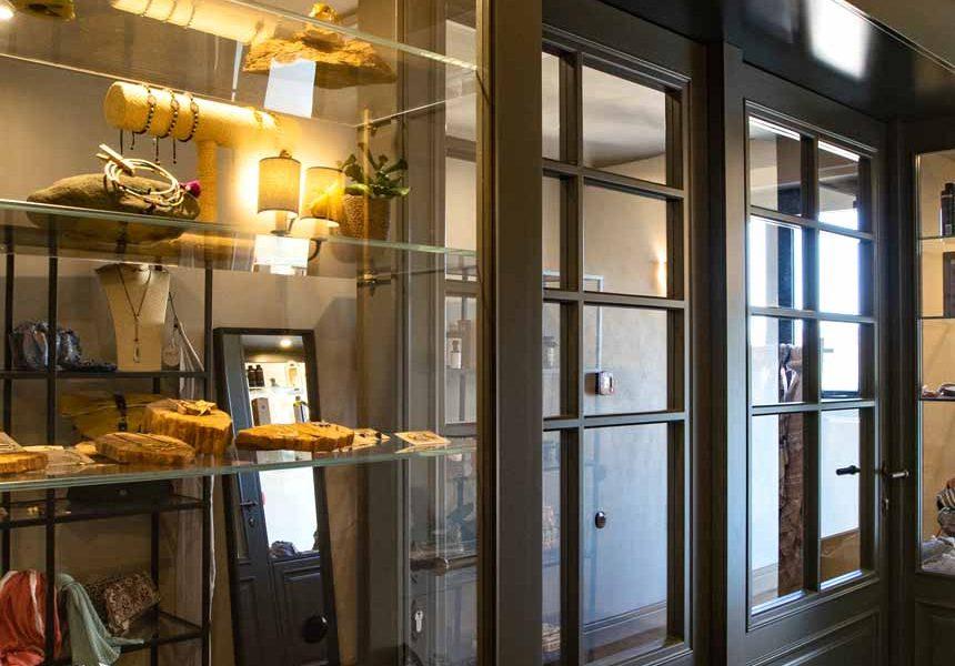 alistos-hotel-shop