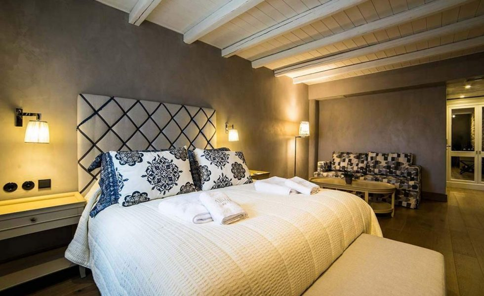 alistos-hotel-junior-suite