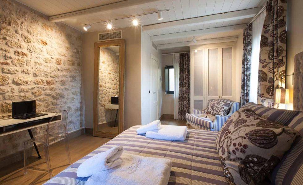 alistos-hotel-rooms